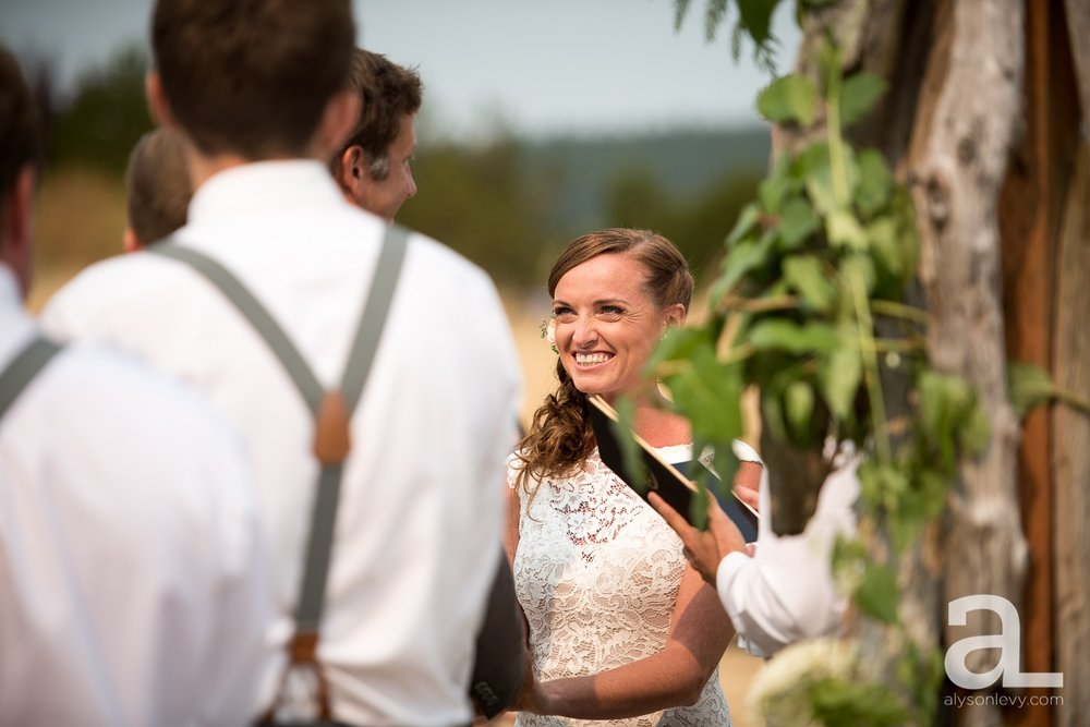 Whidbey-Island-Wedding-Photography-Old-Crockett-Barn_0065.jpg