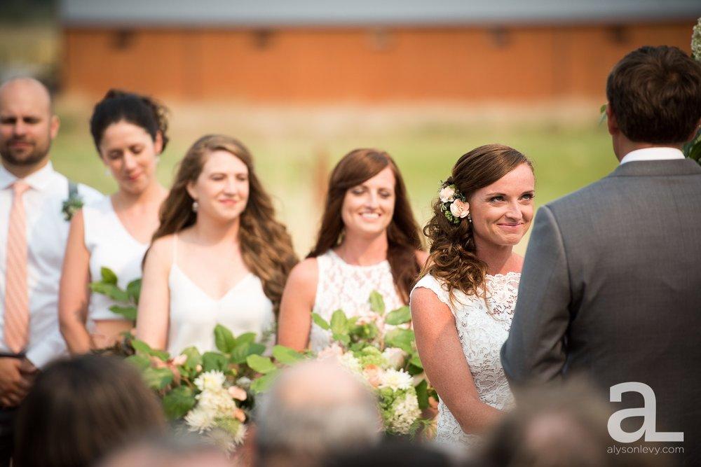 Whidbey-Island-Wedding-Photography-Old-Crockett-Barn_0066.jpg