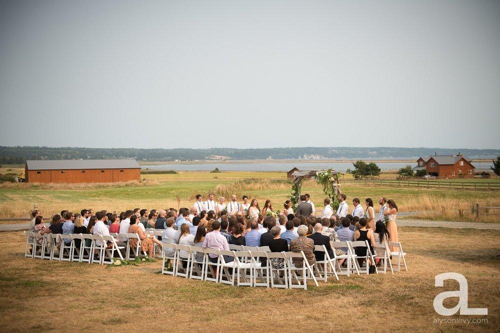 Whidbey-Island-Wedding-Photography-Old-Crockett-Barn_0067.jpg