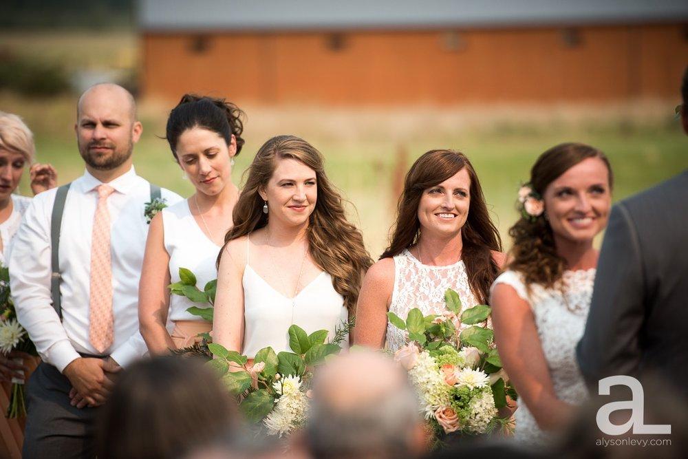 Whidbey-Island-Wedding-Photography-Old-Crockett-Barn_0068.jpg