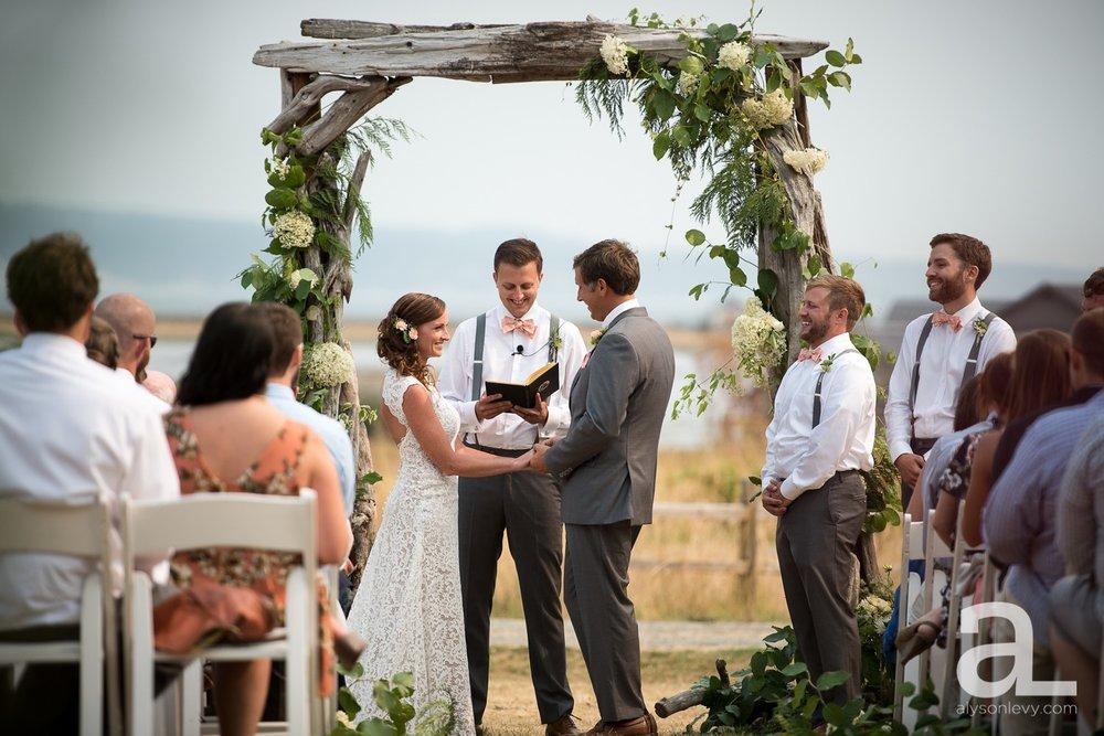 Whidbey-Island-Wedding-Photography-Old-Crockett-Barn_0069.jpg