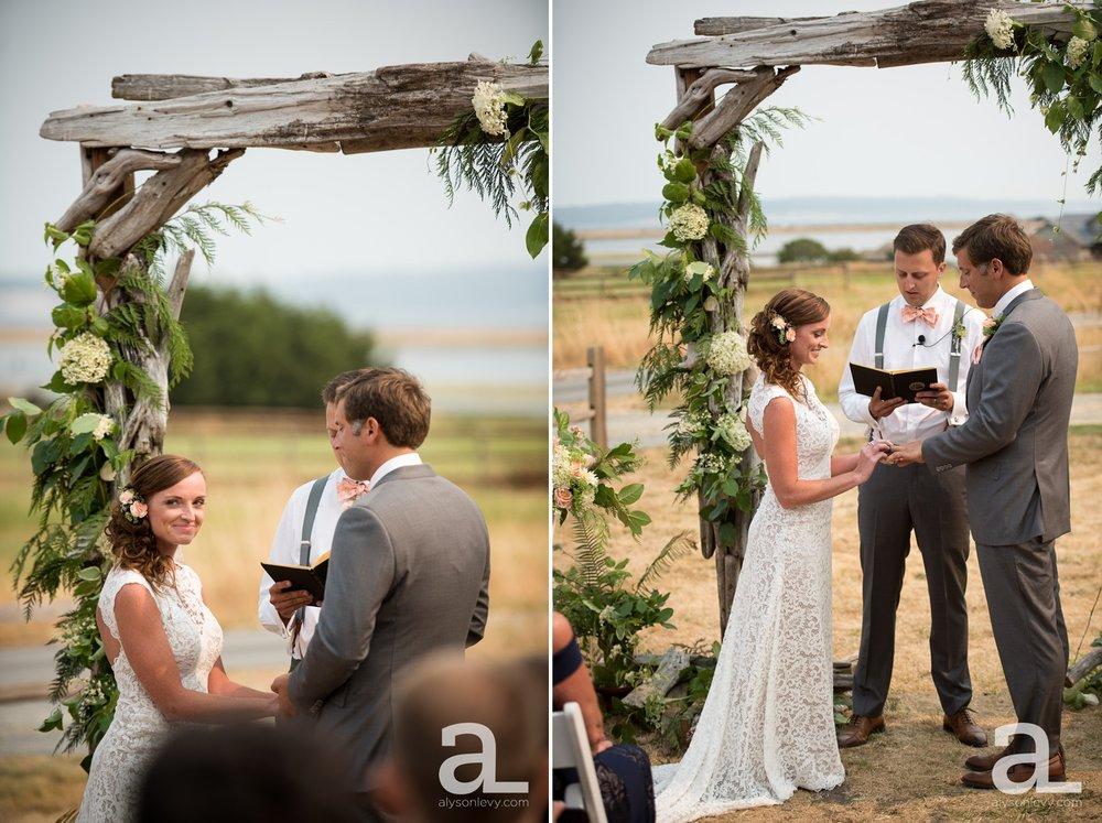 Whidbey-Island-Wedding-Photography-Old-Crockett-Barn_0070.jpg