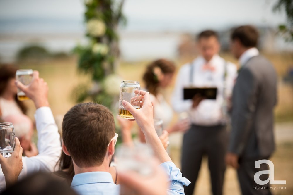 Whidbey-Island-Wedding-Photography-Old-Crockett-Barn_0071.jpg