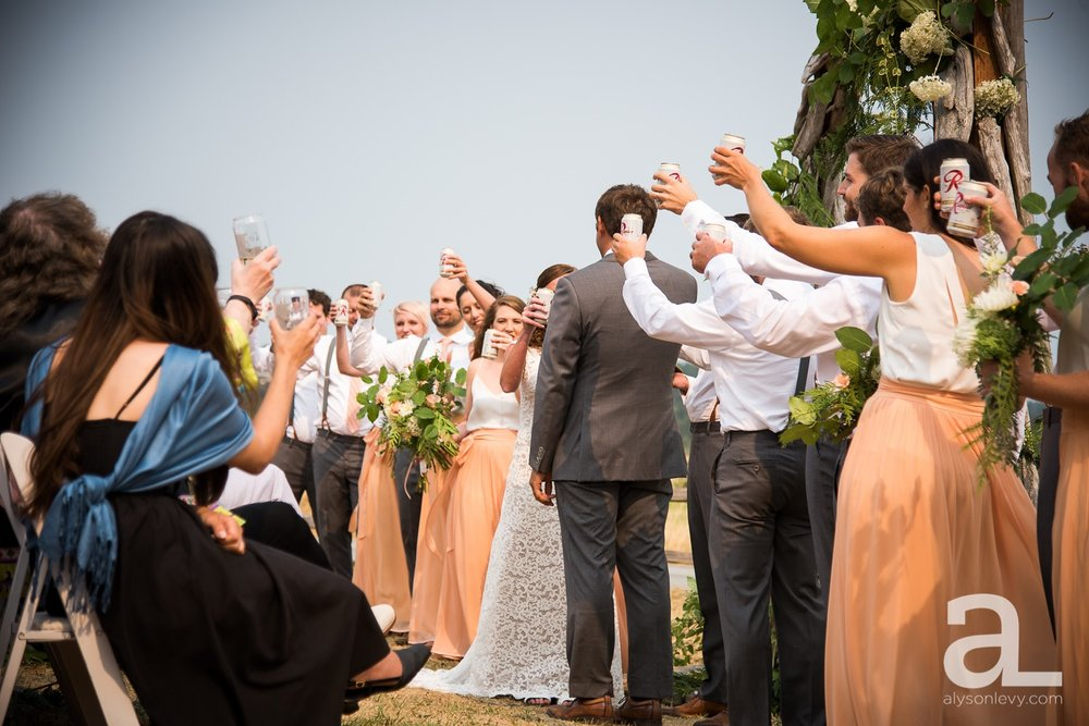 Whidbey-Island-Wedding-Photography-Old-Crockett-Barn_0073.jpg
