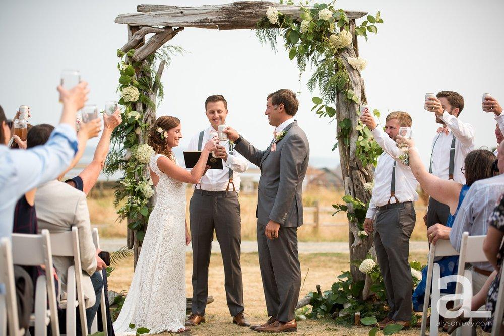 Whidbey-Island-Wedding-Photography-Old-Crockett-Barn_0074.jpg