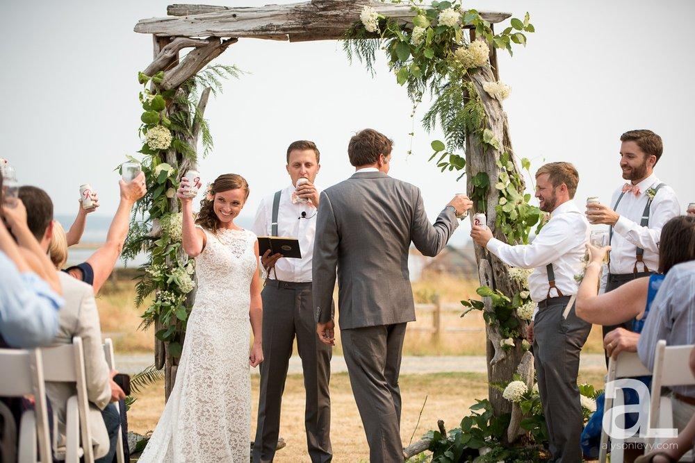 Whidbey-Island-Wedding-Photography-Old-Crockett-Barn_0075.jpg
