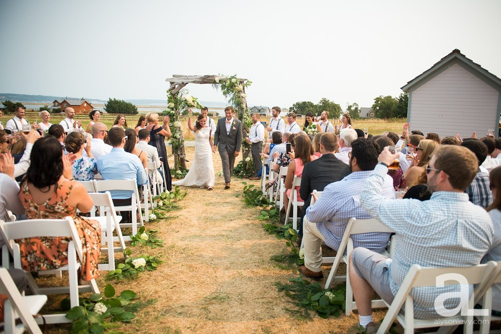 Whidbey-Island-Wedding-Photography-Old-Crockett-Barn_0077.jpg