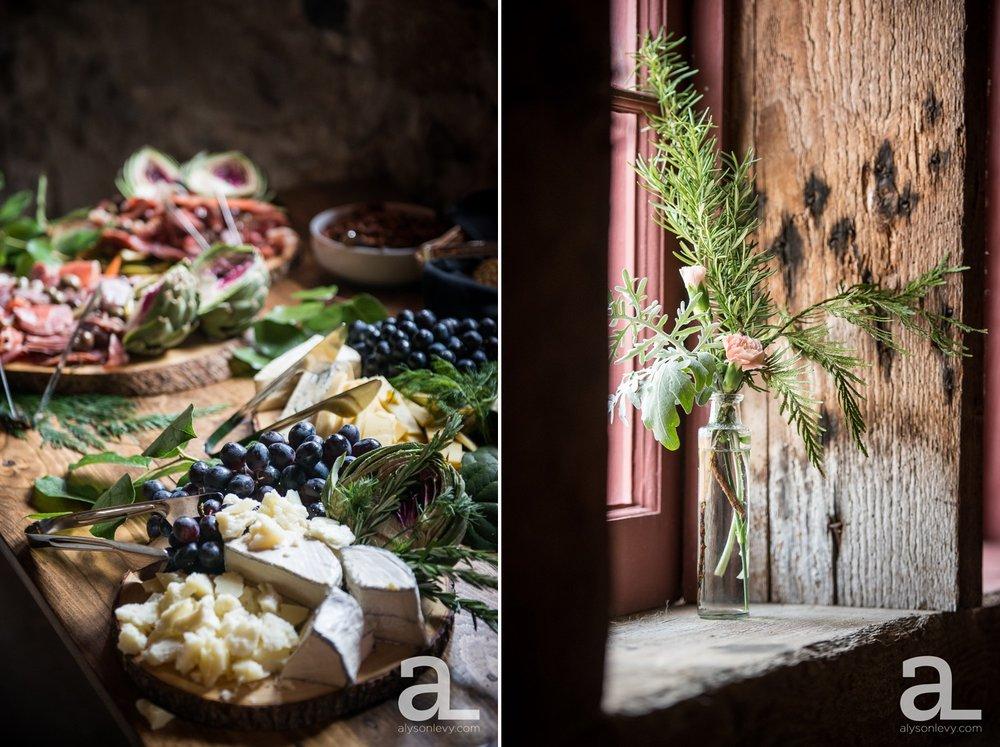 Whidbey-Island-Wedding-Photography-Old-Crockett-Barn_0079.jpg