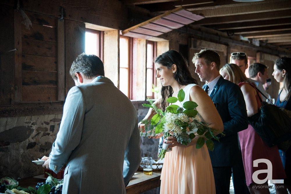 Whidbey-Island-Wedding-Photography-Old-Crockett-Barn_0085.jpg