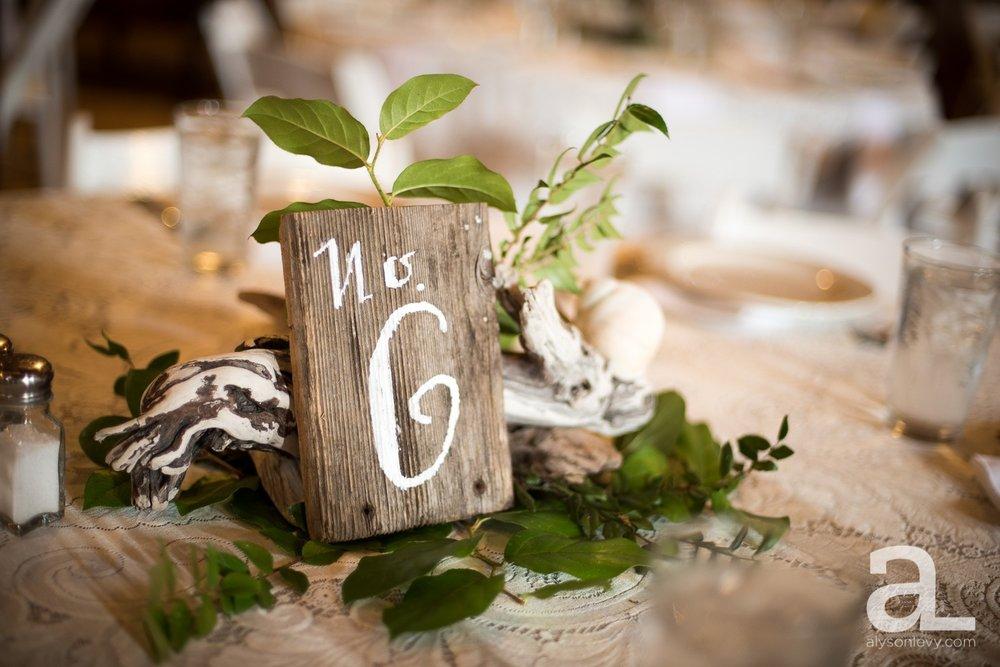 Whidbey-Island-Wedding-Photography-Old-Crockett-Barn_0092.jpg