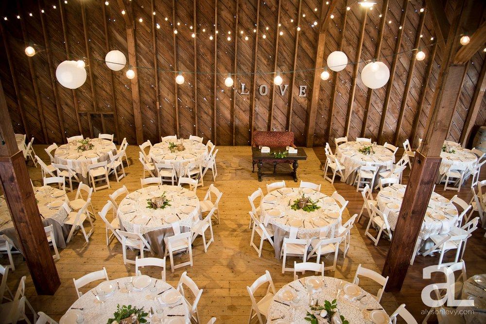 Whidbey-Island-Wedding-Photography-Old-Crockett-Barn_0091.jpg