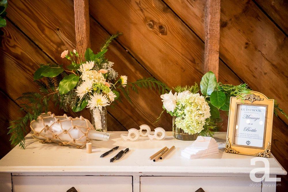 Whidbey-Island-Wedding-Photography-Old-Crockett-Barn_0095.jpg