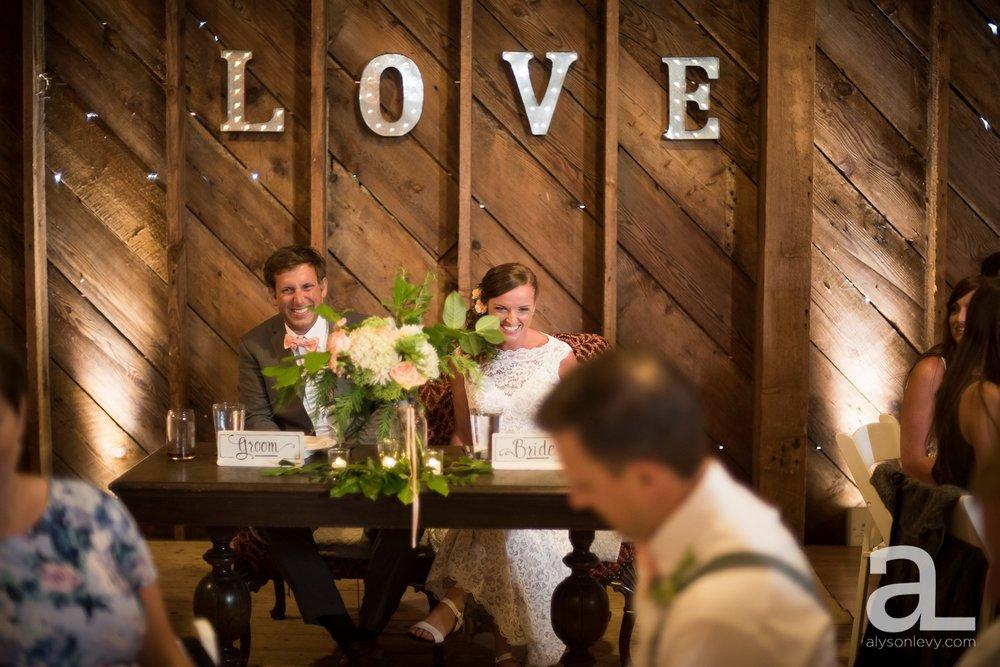 Whidbey-Island-Wedding-Photography-Old-Crockett-Barn_0104.jpg