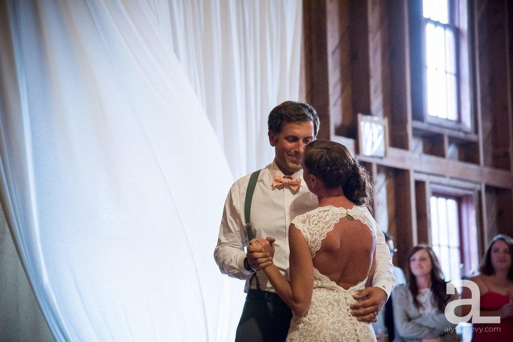 Whidbey-Island-Wedding-Photography-Old-Crockett-Barn_0116.jpg