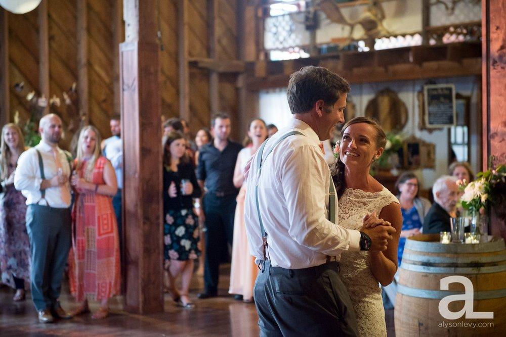 Whidbey-Island-Wedding-Photography-Old-Crockett-Barn_0118.jpg