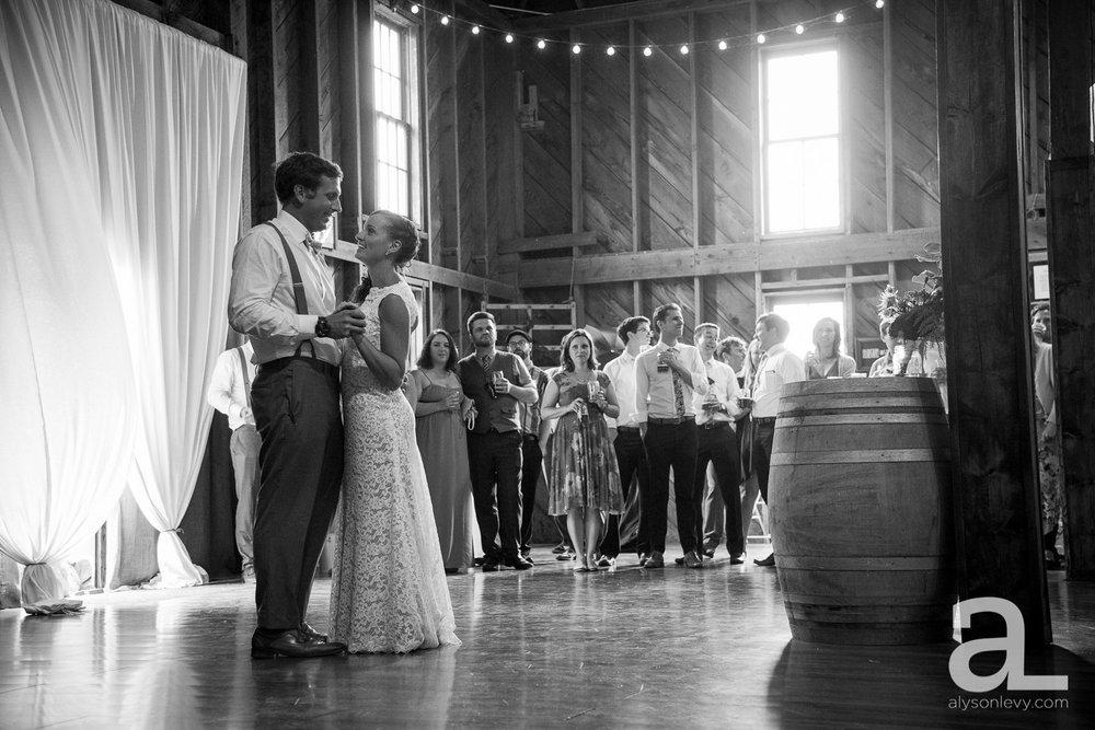 Whidbey-Island-Wedding-Photography-Old-Crockett-Barn_0117.jpg