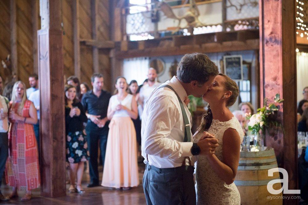 Whidbey-Island-Wedding-Photography-Old-Crockett-Barn_0119.jpg