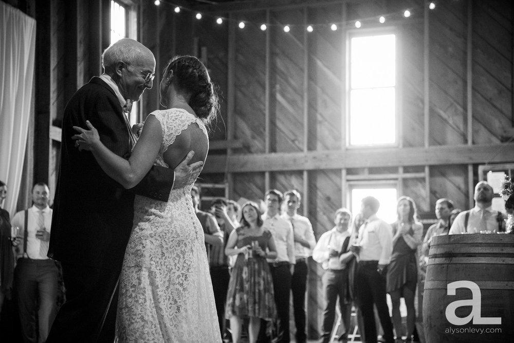Whidbey-Island-Wedding-Photography-Old-Crockett-Barn_0121.jpg