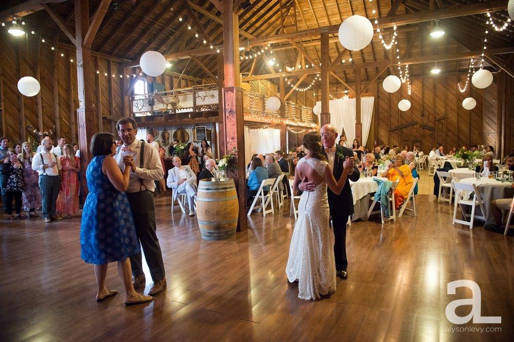 Whidbey-Island-Wedding-Photography-Old-Crockett-Barn_0123.jpg
