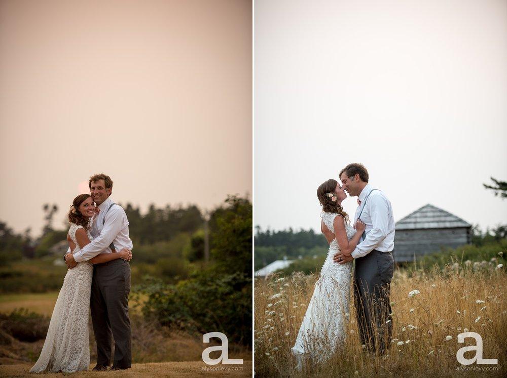 Whidbey-Island-Wedding-Photography-Old-Crockett-Barn_0133.jpg
