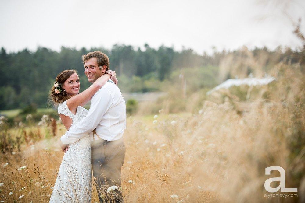 Whidbey-Island-Wedding-Photography-Old-Crockett-Barn_0134.jpg