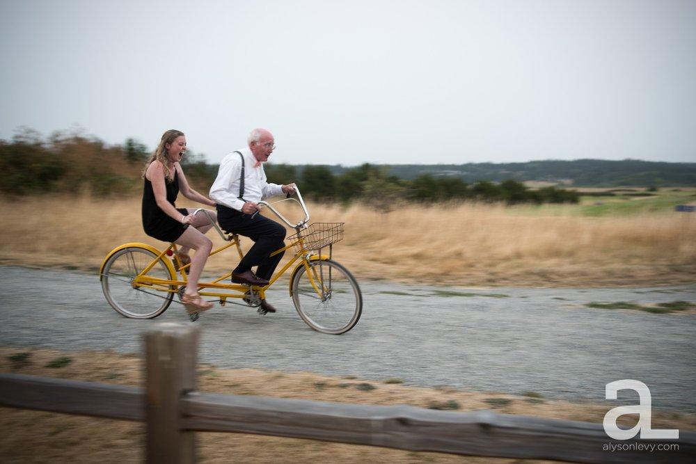 Whidbey-Island-Wedding-Photography-Old-Crockett-Barn_0136.jpg