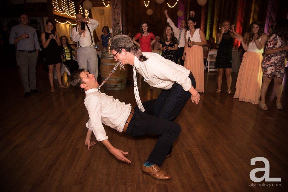 Whidbey-Island-Wedding-Photography-Old-Crockett-Barn_0138.jpg
