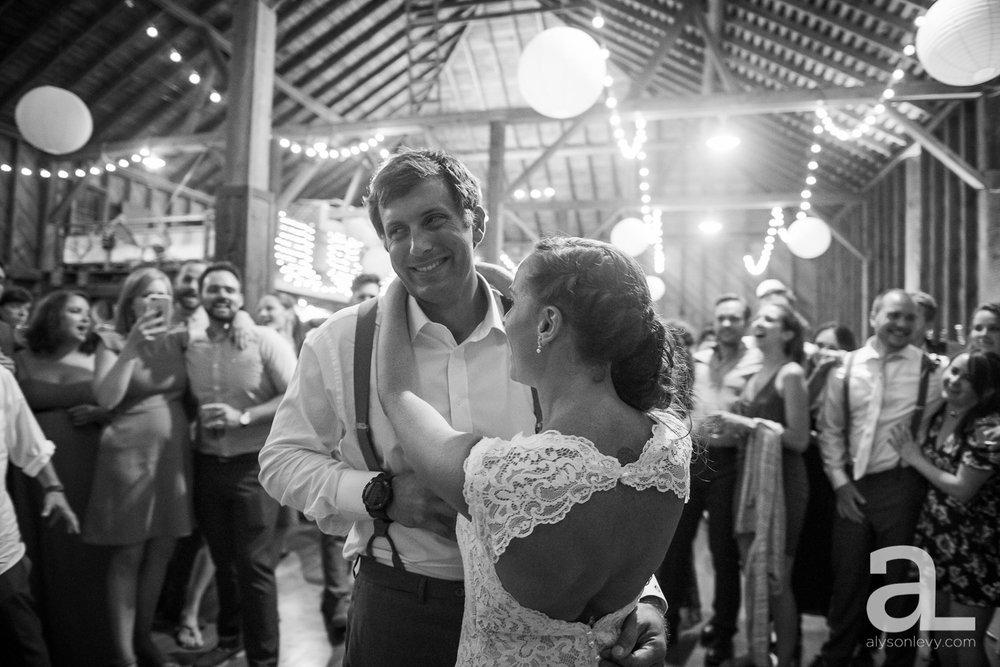 Whidbey-Island-Wedding-Photography-Old-Crockett-Barn_0149.jpg