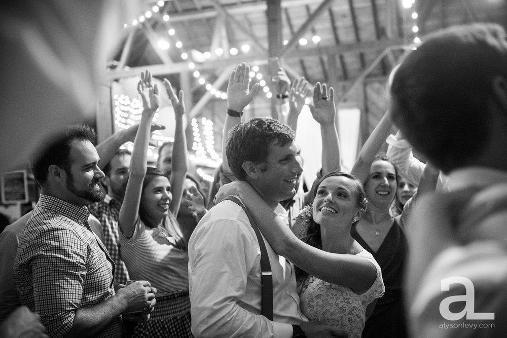 Whidbey-Island-Wedding-Photography-Old-Crockett-Barn_0152.jpg