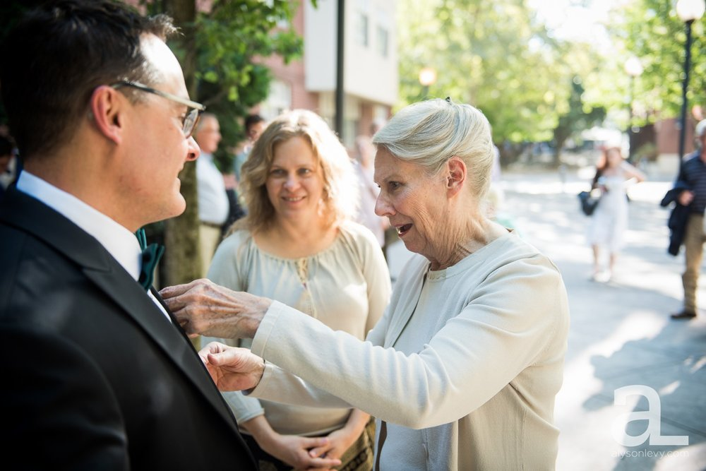 Eco-Trust-Portland-Wedding-Photography-Gay-Wedding_0002.jpg
