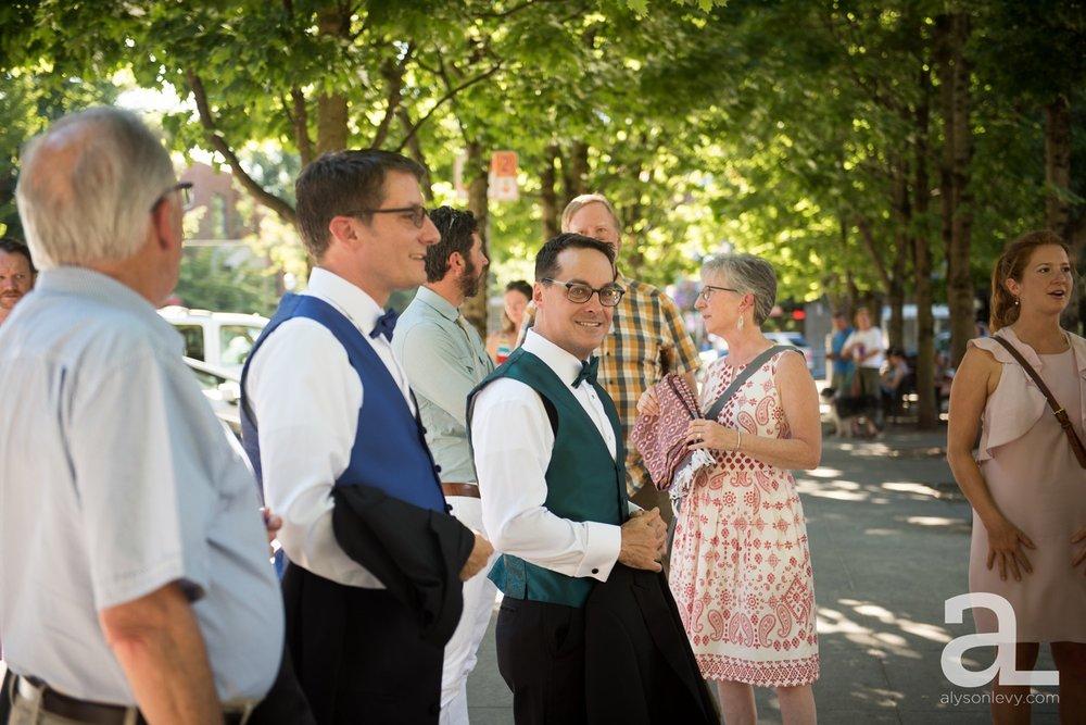 Eco-Trust-Portland-Wedding-Photography-Gay-Wedding_0001.jpg