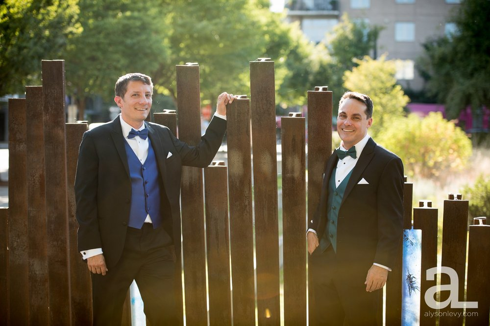 Eco-Trust-Portland-Wedding-Photography-Gay-Wedding_0003.jpg