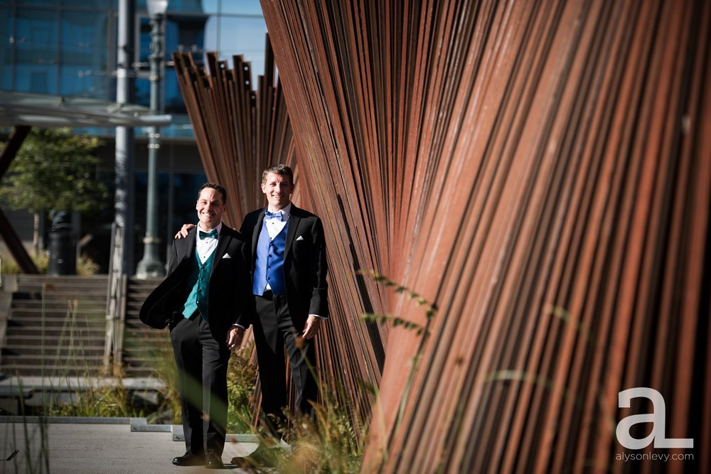 Eco-Trust-Portland-Wedding-Photography-Gay-Wedding_0004.jpg