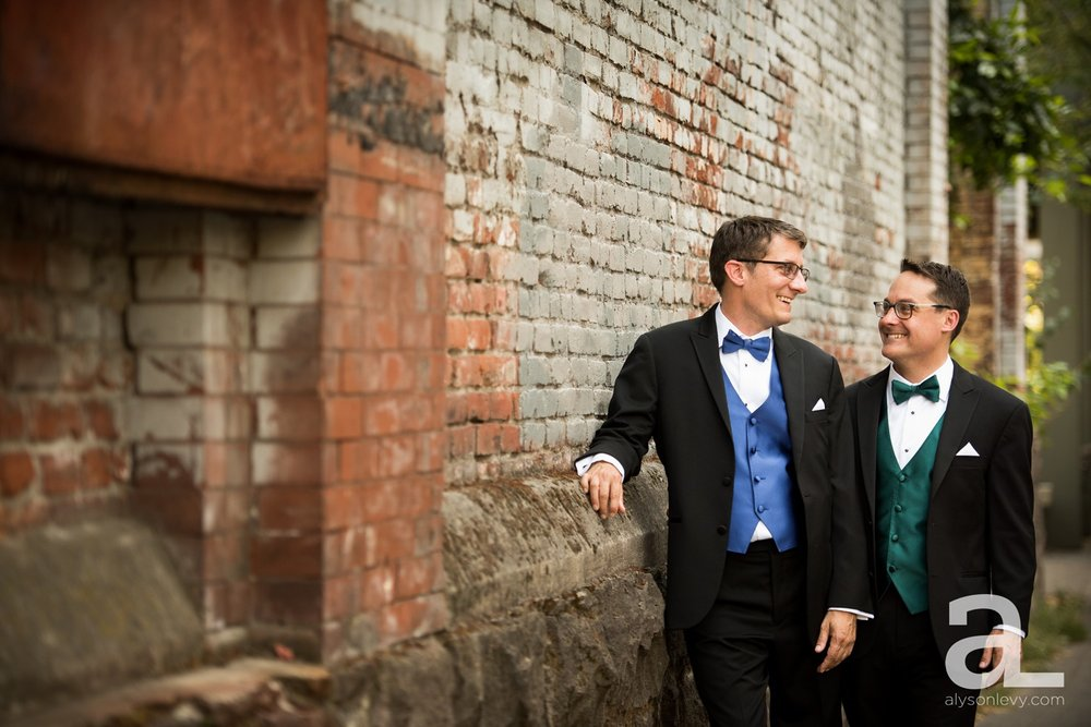 Eco-Trust-Portland-Wedding-Photography-Gay-Wedding_0006.jpg