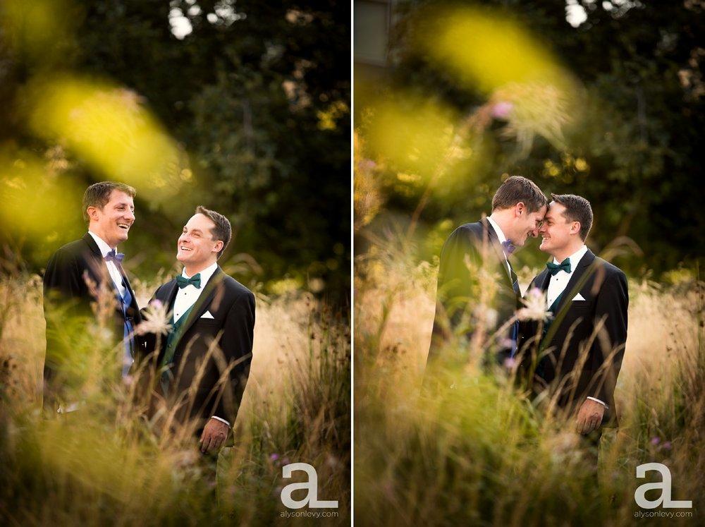 Eco-Trust-Portland-Wedding-Photography-Gay-Wedding_0007.jpg