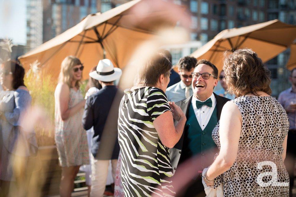 Eco-Trust-Portland-Wedding-Photography-Gay-Wedding_0008.jpg