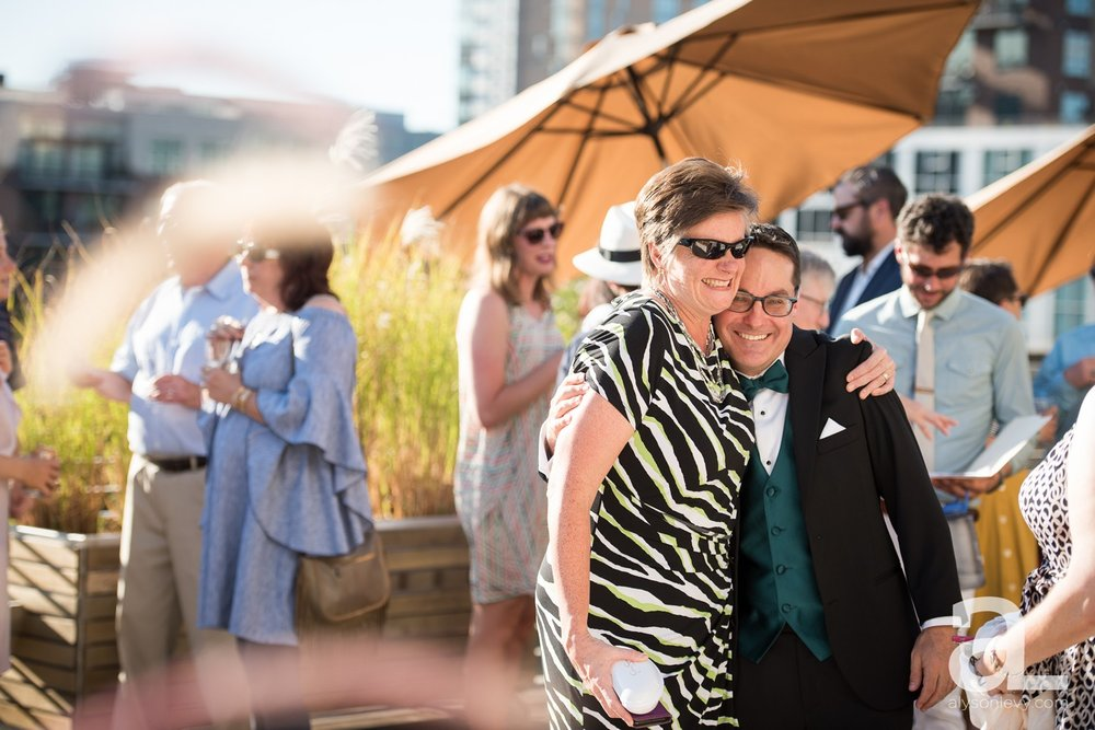 Eco-Trust-Portland-Wedding-Photography-Gay-Wedding_0009.jpg