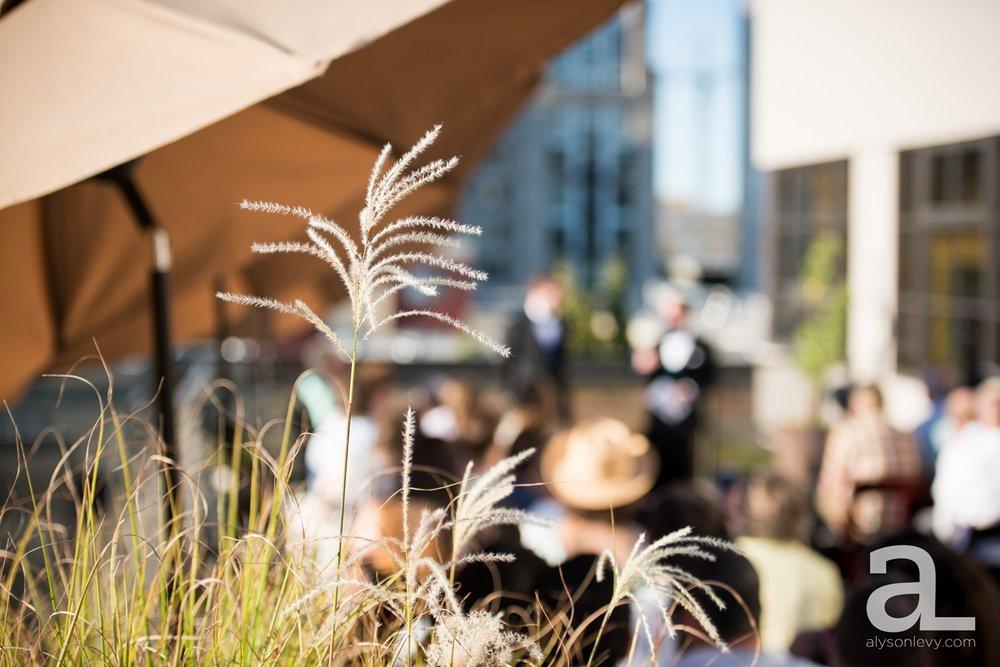Eco-Trust-Portland-Wedding-Photography-Gay-Wedding_0012.jpg