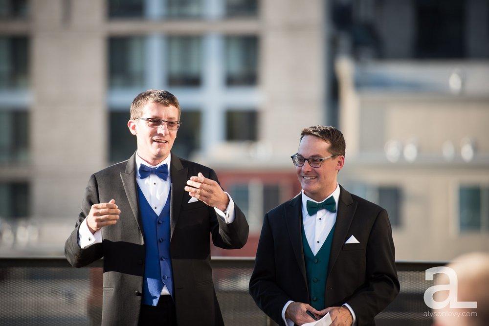 Eco-Trust-Portland-Wedding-Photography-Gay-Wedding_0014.jpg