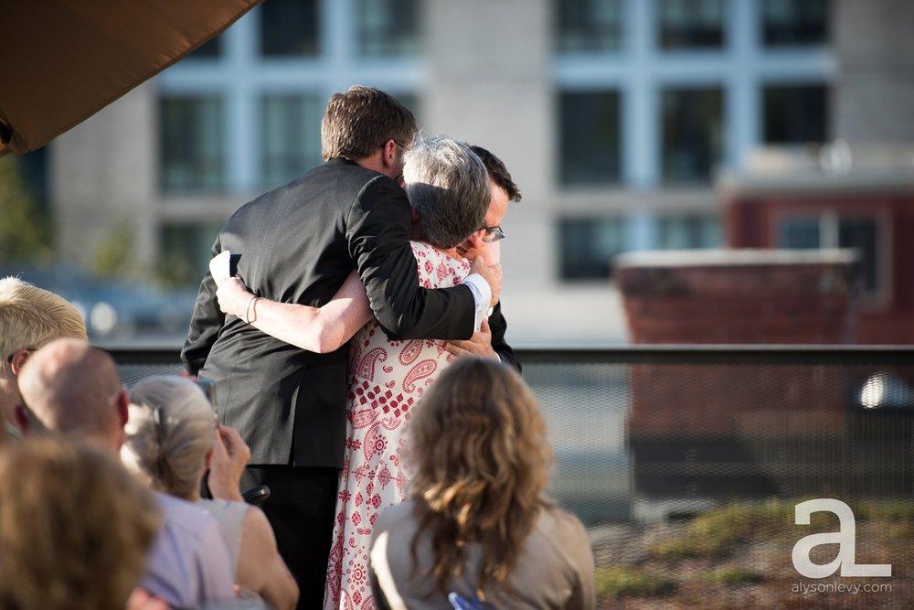 Eco-Trust-Portland-Wedding-Photography-Gay-Wedding_0018.jpg