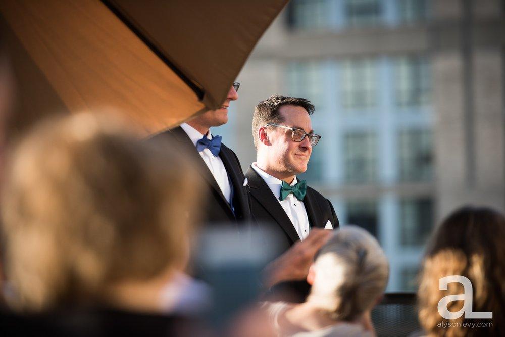 Eco-Trust-Portland-Wedding-Photography-Gay-Wedding_0019.jpg