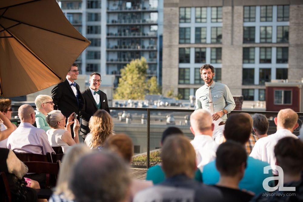 Eco-Trust-Portland-Wedding-Photography-Gay-Wedding_0020.jpg
