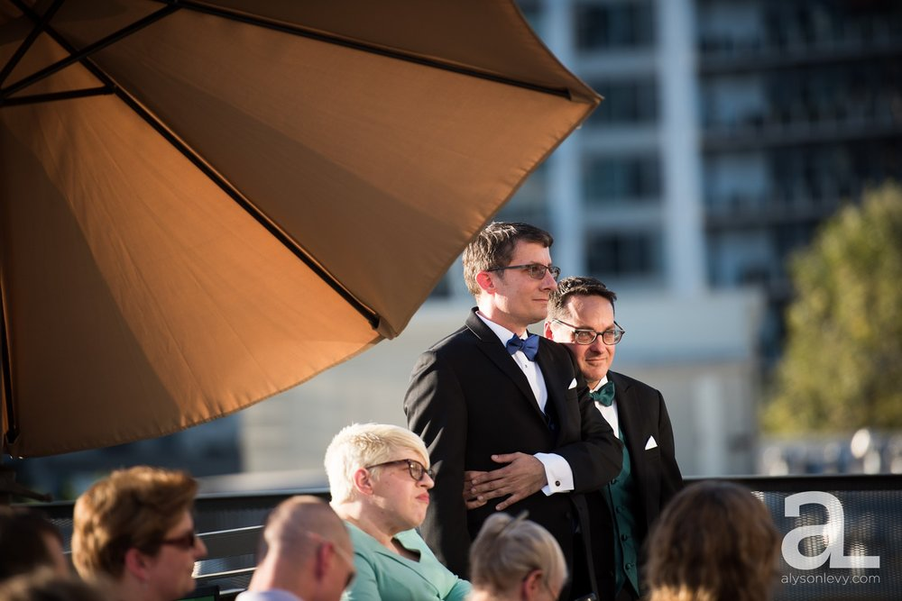 Eco-Trust-Portland-Wedding-Photography-Gay-Wedding_0021.jpg