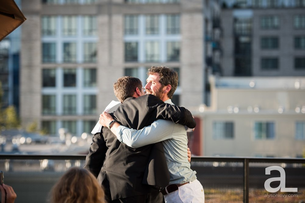 Eco-Trust-Portland-Wedding-Photography-Gay-Wedding_0022.jpg