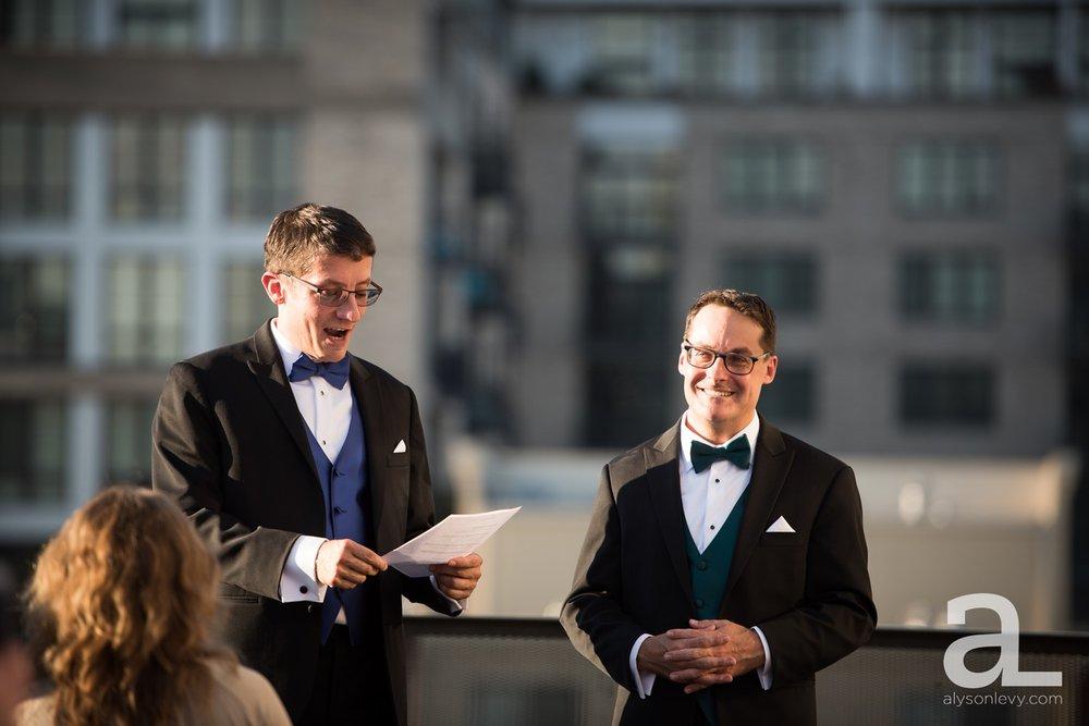Eco-Trust-Portland-Wedding-Photography-Gay-Wedding_0023.jpg