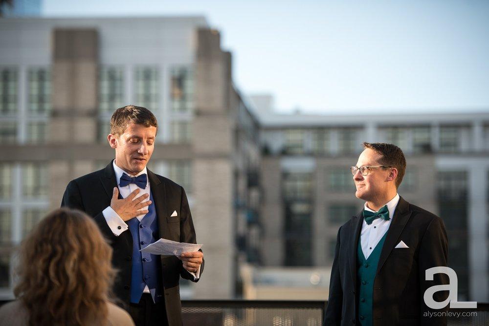 Eco-Trust-Portland-Wedding-Photography-Gay-Wedding_0025.jpg
