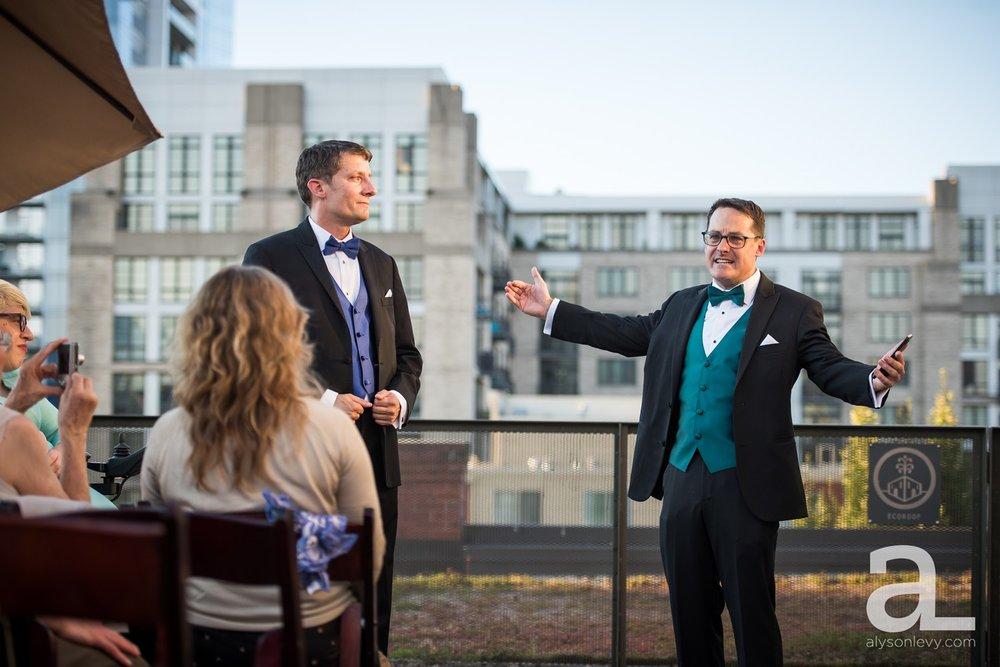 Eco-Trust-Portland-Wedding-Photography-Gay-Wedding_0026.jpg