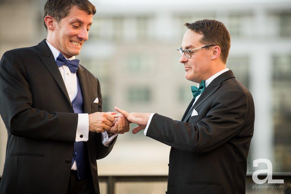 Eco-Trust-Portland-Wedding-Photography-Gay-Wedding_0028.jpg