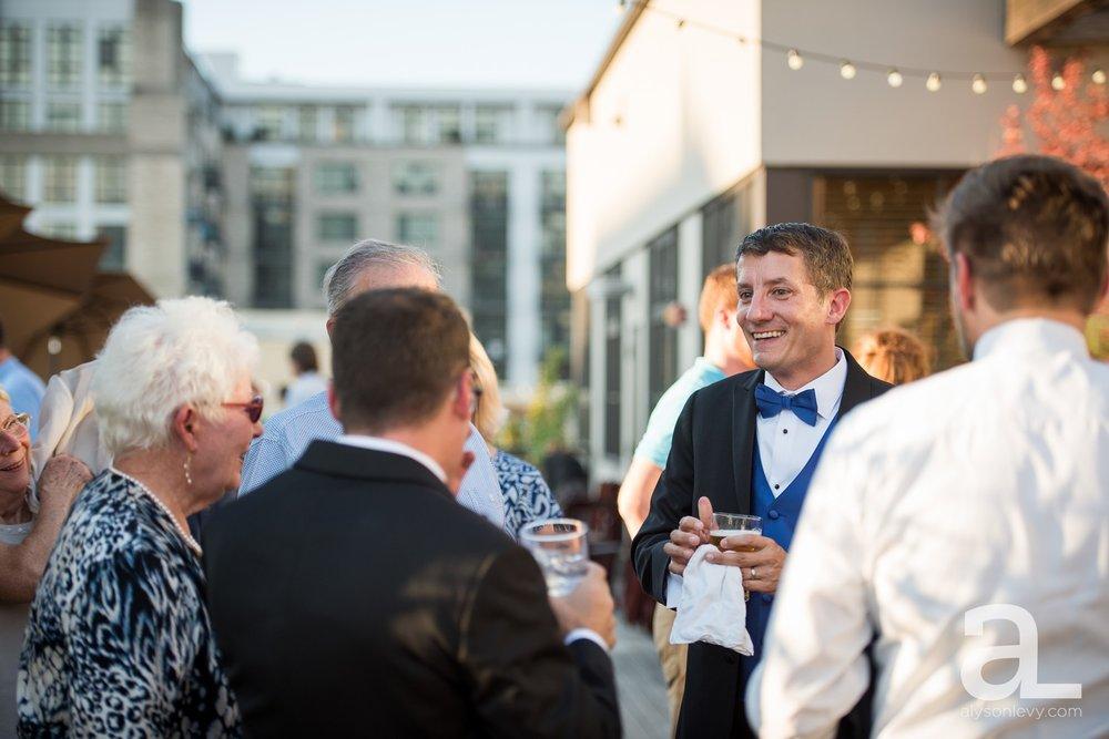 Eco-Trust-Portland-Wedding-Photography-Gay-Wedding_0035.jpg