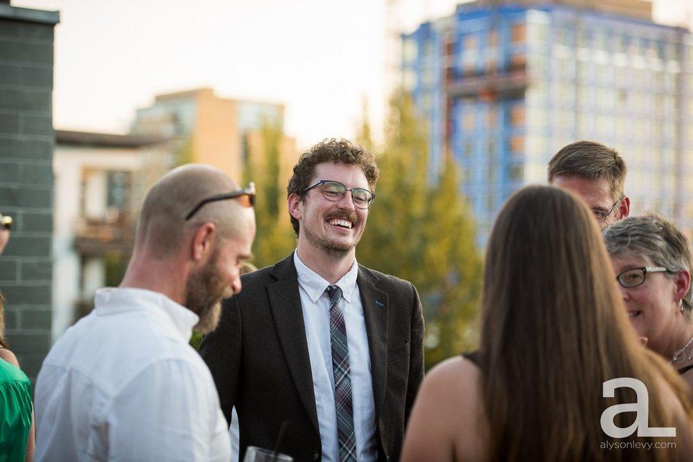 Eco-Trust-Portland-Wedding-Photography-Gay-Wedding_0039.jpg